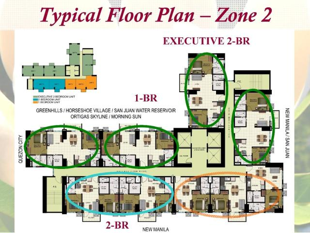 42-tower-a-typical-floor-plan-zone-2-21f