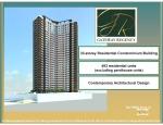 3 - Gateway Regency Project Summary