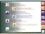 4 - Gateway Regency Walkthrough