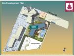 7 - Site Development Plan