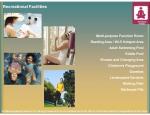 8 - Recreational Facilities
