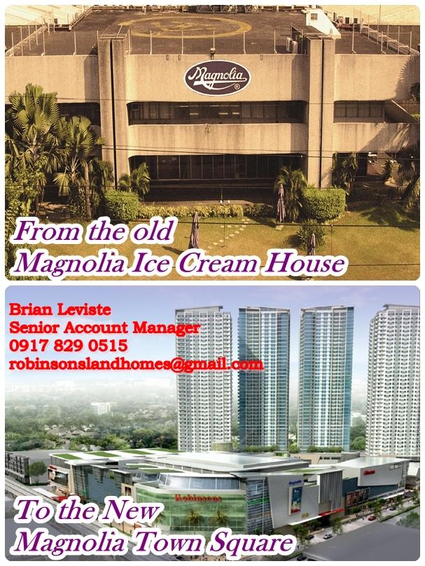 Magnolia Residence (3)