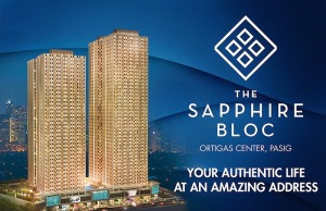 4cec6-thesapphireblocortigascondo