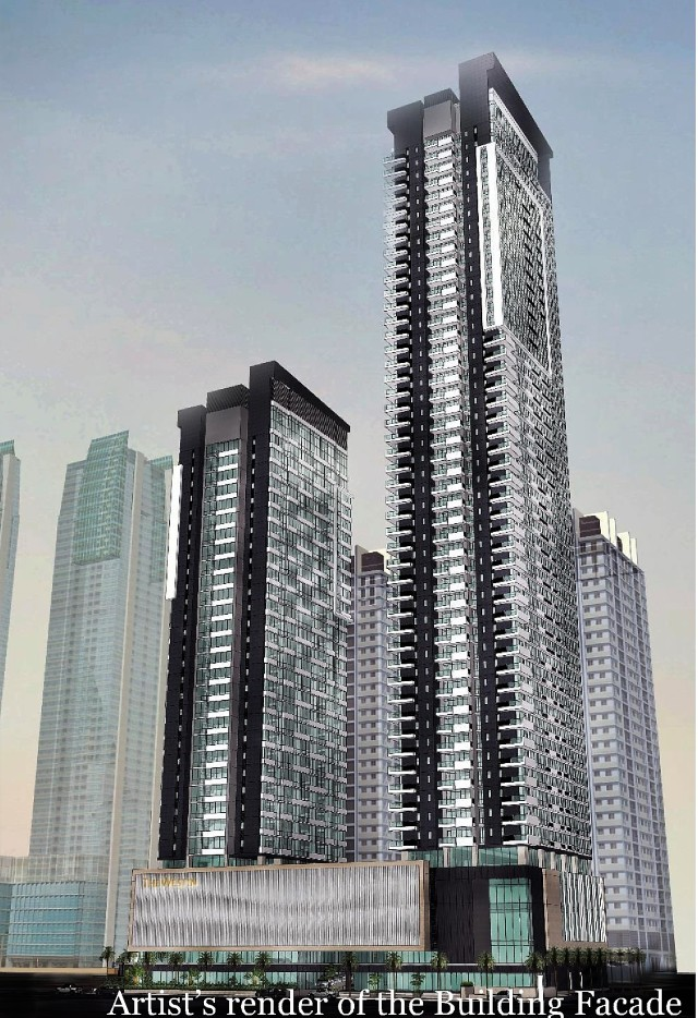 the-residences-at-the-westin-manila-sonata-place-building-facade