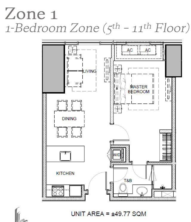 the-residences-at-the-westin-manila-sonata-place-1-bed-unit-49-sqm