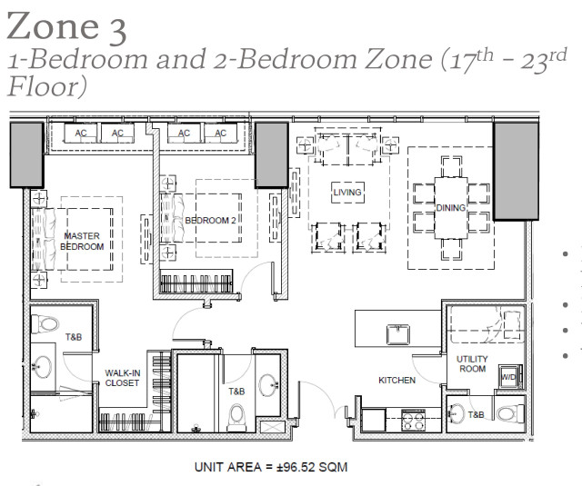 the-residences-at-the-westin-manila-sonata-place-2-bed-unit-96-sqm