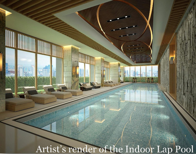 the-residences-at-the-westin-manila-sonata-place-indoor-lap-pool